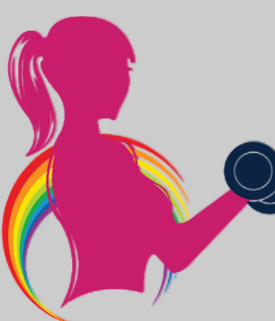 Rainbow Fitness Studio (ladies Gym) Kondapur