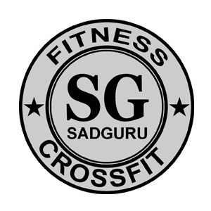 SG Fitness