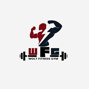Wolt Fitness