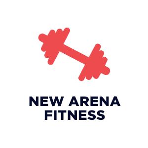 New Arena Fitness