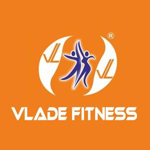 Vlade Fitness Prashant Vihar