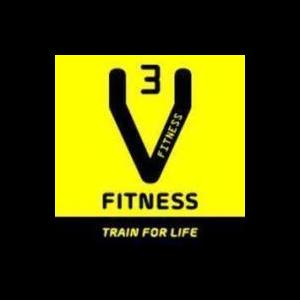 V 3 Fitness