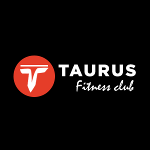 Taurus Gym