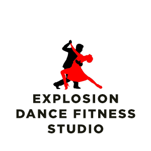 Explosion Dance And Fitness Studio Vidyadhar Nagar