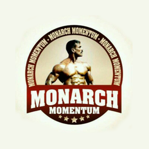Monarch Momentum Fitness