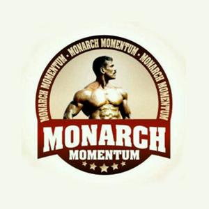 Monarch Momentum Fitness
