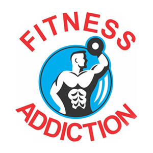 Fitness Addiction Mira Road