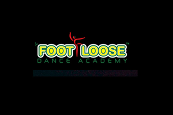 Foot Loose Hauz Khas