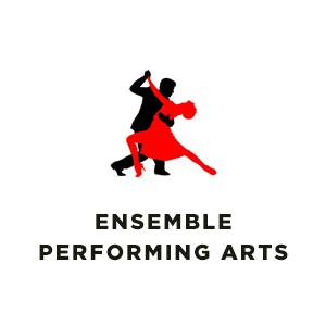Ensemble Performing Arts Green Park