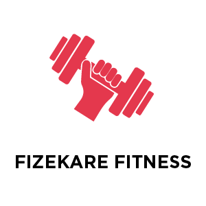 https://images.fitpass.co.in/studio_logo_A0FD62ABD6B87F.png
