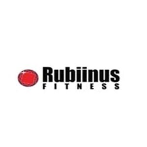 Rubiinus Fitness And Spa