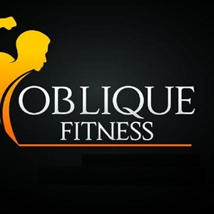 OBLIQUE FITNESS Sector 19 Dwarka