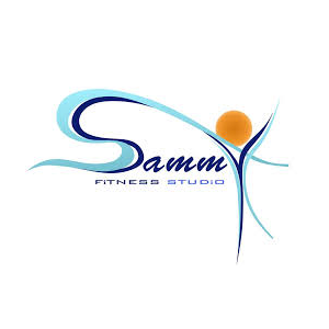 Sammy Fitness Studio
