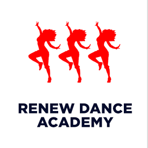 Renew Dance Academy