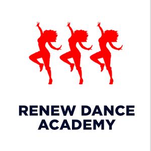 Renew Dance Academy Sanganer