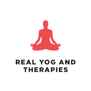 Real Yog And Therapies Burari