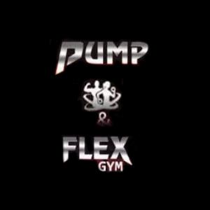 Pump & Flex Gym