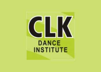 CLK Dance Institute Preet Vihar