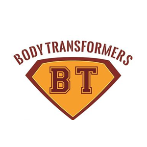 Body Transformers Bandra West