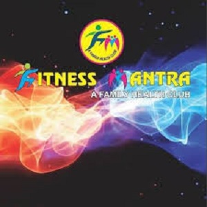 Fitness Mantra Bhabat