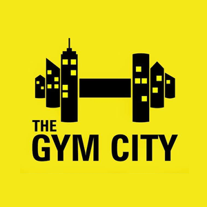 The Gym City Nana Chiloda