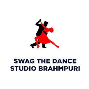 Swag The Dance Studio