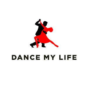Dance My Life Mehrauli