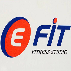 EFit Fitness Studio Sector 34A