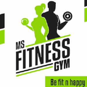 M.S. Fitness Gym Howrah