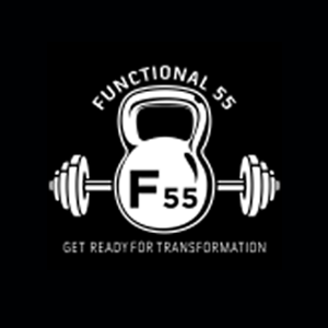 FUNCTIONAL 55