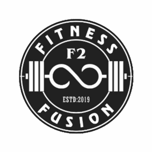F2 Fitness Fusion Gym