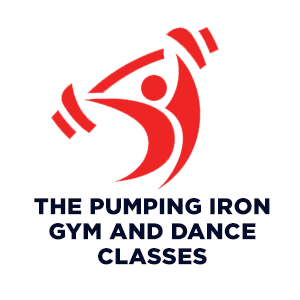 The Pumping Iron Gym And Dance Classes Jhotwara