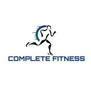 Complete Fitness Kamla Nagar