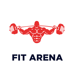 Fit Arena
