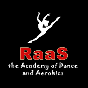 Raas Dance And Fitness Studio