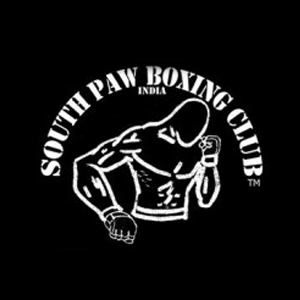 South Paw Boxing Club Vile Parle East