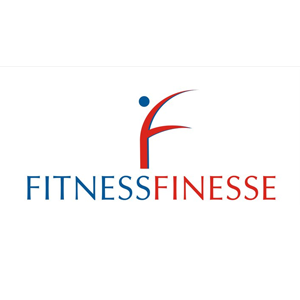 Fitness Finesse