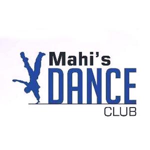 Mahi's Dance Club