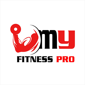 MY FITNESS PRO Sector 63 Gurgaon