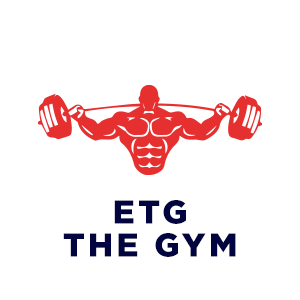 ETG The Gym