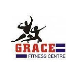 Grace Fitness Centre