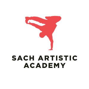 Sach Artistic Academy RK Puram