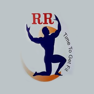 RR Fitness Club Hayat Nagar