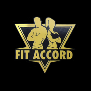 Fit Accord Sector 36D