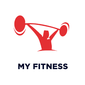 My Fitness Sector 52 Gurgaon