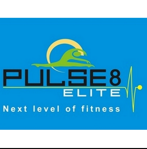 Pulse 8 Elite East Marredpally