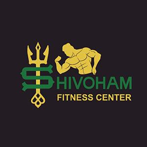 Shivoham Fitness Center