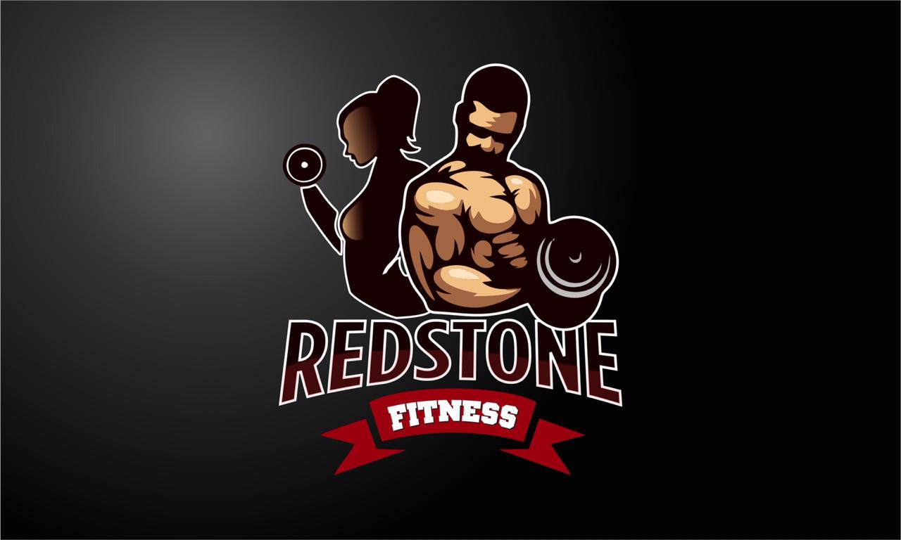 Redstone Fitness Ambegaon Budruk