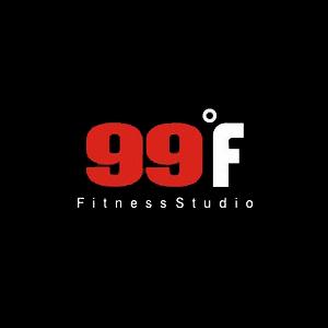99° Fitness Studio Royapettah