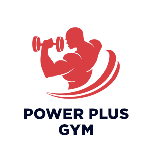 Power Plus Gym Tilak Nagar